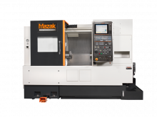 Mazak Quick Turn 200M